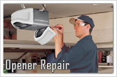 Garage Door Opener Repair San Diego CA
