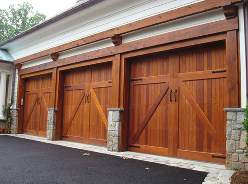 Garage Door Installation San Diego CA